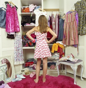 como-organizar-um-guarda-roupa-4