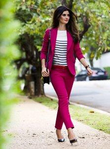 isabella_fiorentino_look_semana_terninho_pink