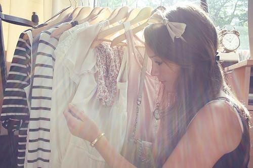 guarda-roupa-modestia