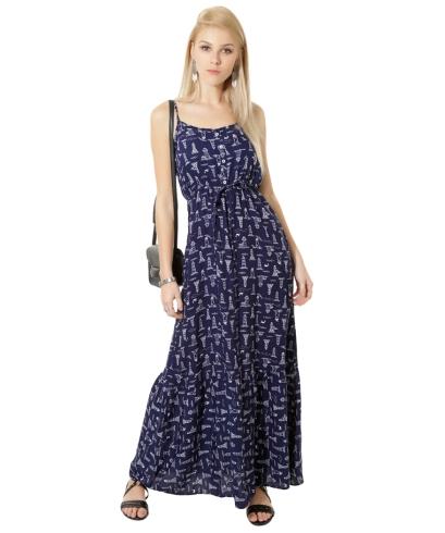 Vestido-Longo--Farol--Azul-Marinho-8390494-Azul_Marinho_3