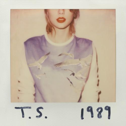 1989_de_Taylor_Swift