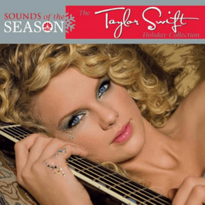 The_Taylor_Swift_Holiday_Collection