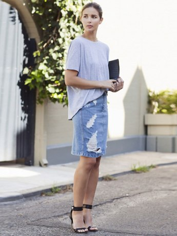 steal-the-look2