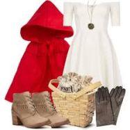 chapeuzinho-vermelho-2