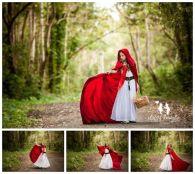 chapeuzinho-vermelho-3