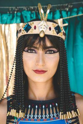 cleopatra-5