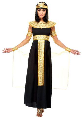 cleopatra-6