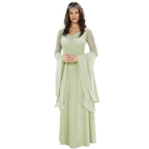 fantasia-feminina-arwen-o-senhor-dos-aneis-elfa-festa-halloween-cosplay