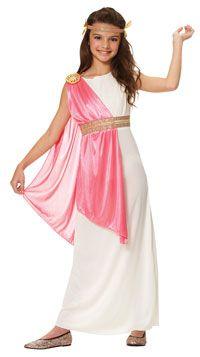 imperatriz-romana