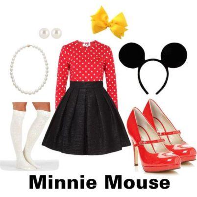 minnie-2