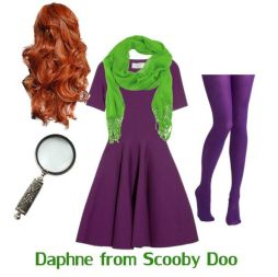 scoob-doo-daphn