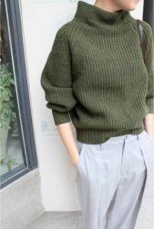 trico 5
