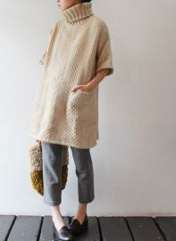 trico 8