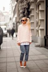 trico 14